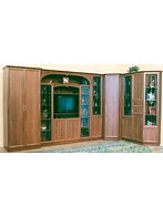 модульные мебельные стенки купить недорого в спб от производителя