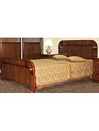 модульная мебель для спальни, спальня мдф, купить, недорого, спб