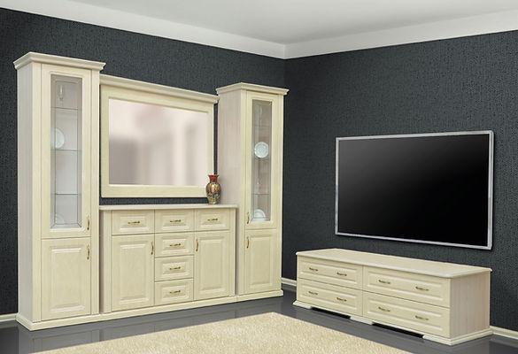 недорогая качественная мебель