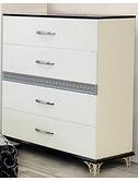 корпусная мебель для спальни упить недорого от производителя в спб