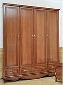 мебель для спальни, купить, недорого, спб, производитель