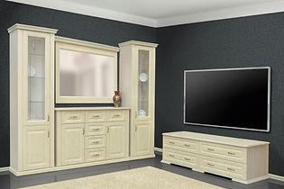 купить мебель от производителя в спб недорго
