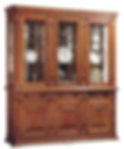 купить мебель из массива для гостиной в спб