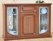 купить недорого мебель для гостиной в спб
