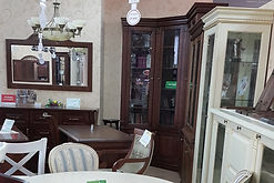 купить мебель из мдф от производителя