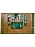 купить, мебельная стенка, спб, производитель, недорого