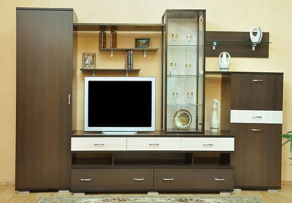 мебель от поставщика в СПб