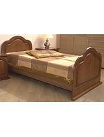 модульная мебель из мдф, спальня, производитель, недорого, купить, спб