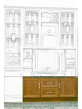 модульная корпусная мебель, купить, спб, недорого от производителя