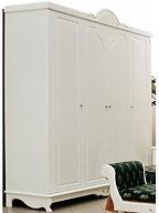 корпусная мебель для спальни, мдф, спб, купить, недорого