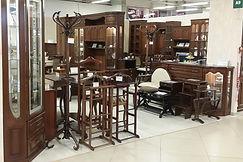купить мебель из мдф недорого от производителя в спб