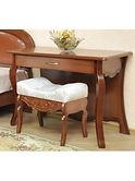 мебель мдф, спальня, купить, спб, недорого, производитель