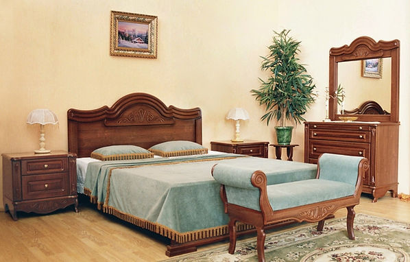 купить мебель недорого спб