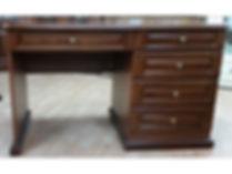 купить, письменный стол, рабочий стол, спб, недорого