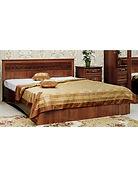 корпусная мебель мдф для спальни купить недорого от производителя в спб