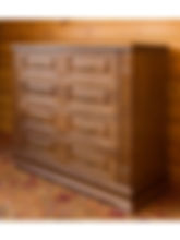 купить, мебель, массив, произвоиел, спб