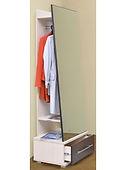 корпусная мебель для спальни купить недорого в спб от производителя