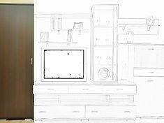 купить, недорого, спб, корпусная мебель, производитель