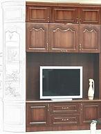купить, недорого, корпусная мебель, прозводитель, спб