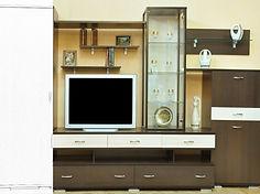 купить, недорого, корпусная мебель, спб, производитель