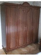 мебель для спальни, спб, производитель, недорого, качественно