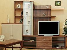 купить, недорого, производиель, спб, корпусная мебель