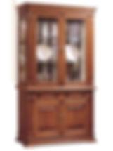 купить мебель для гостиной из массива