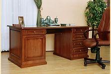 купить, мебель, кабинет, недорого, производитель