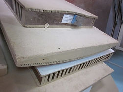 качественная мебель из мдф, недорго, производитель, купить, спб