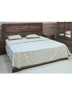 мебель для спальни, купить, недорого, спб, поизводитель