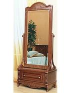 мебель мдф для спальни, производитель, спб, недорого, купить