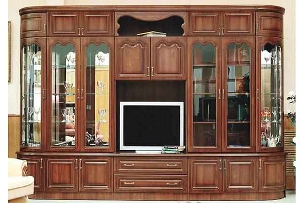 купить, недорого, мебельная стенка, модульная система, производитель