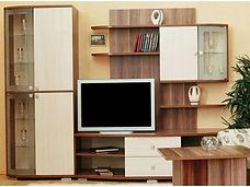 купить, недорого, произвоитль, спб, корпусная мебель