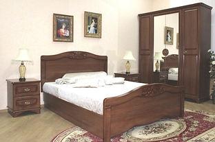 купить недорого мебель от производиеля в спб