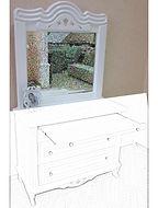 мебель мдф для спальни, купить, недорого, производитель, спб