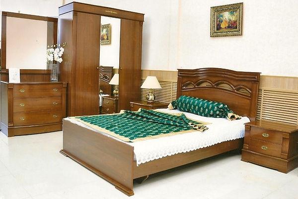 мебель для спальни купить в спб