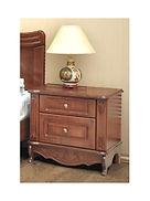 мебель мдф для спальни, производитель, спб, купить, недорого