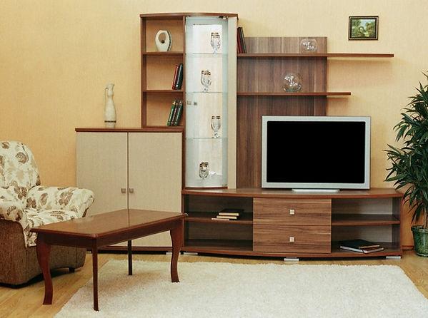 качественная мебель недорого