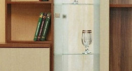 модульная корпусная мебель из мдф от производителя недорого спб