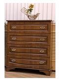 корпусная мебель мдф, спальня, купить, недорого, производитель, спб