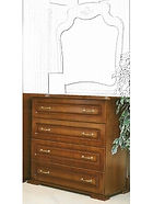 мебель мдф, спальная комната, купить, недорого, спб