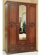 мебель для спальни, купить, спб, недорого, постащик