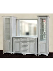 купить в спб недорого мебель для гостиных от производителя