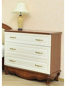 мебель мдф для спальни, купить, недорого, спб, производитель