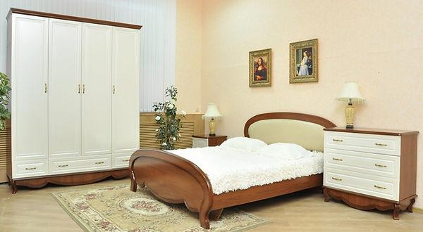 гостиные качественная мебель МДФ