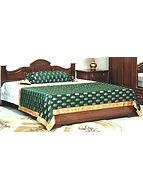 мебель для спальни, спб, производитель, недорого, купить