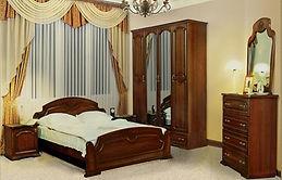 купить, мебель, спальня, спб, недорого