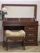 купить, мебель, спальня, туалетный стол, спб