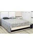 корпусная мебель для спальни в спб от производителя недорого