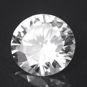 ダイヤモンドのタイプ.jpg